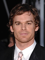 Michael C. Hall- Seriesaddict